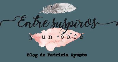 Entre Suspiros y un Café